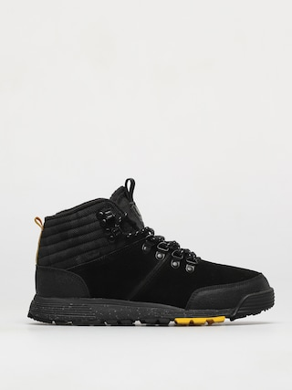 Element Donnelly Light Shoes (flint black)