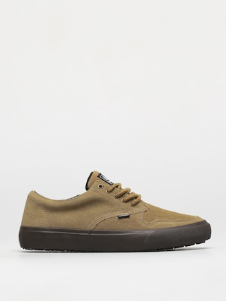 Element Topaz C3 Shoes (canyon khaki)