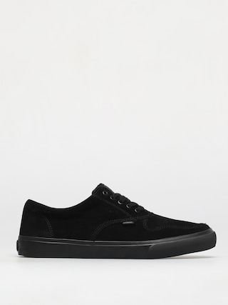 Element Topaz C3 Shoes (black black)