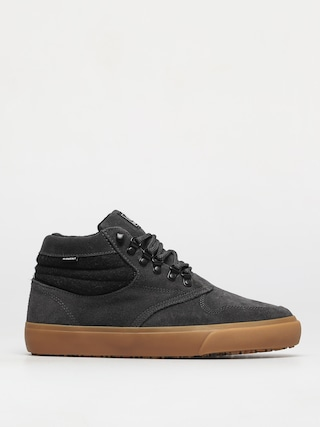 Element Topaz C3 Mid Shoes (asphalt gum)
