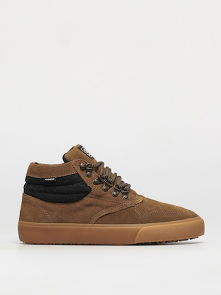Element Topaz C3 Mid Shoes (breen gum)