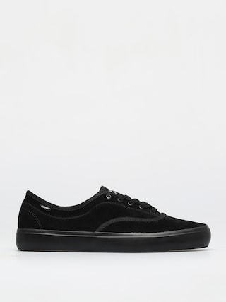 Element Passiph Shoes (black black)