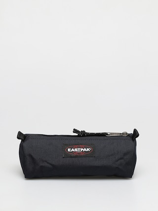 Eastpak Benchmark Single Pencil case (cloud navy)