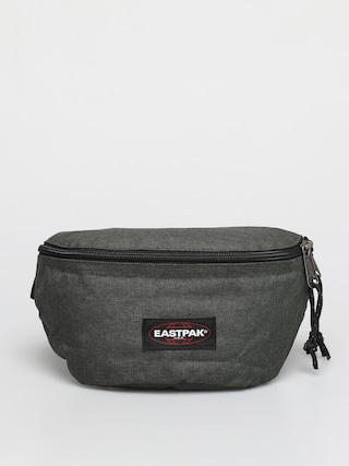 Eastpak Springer Bum bag (crafty moss)