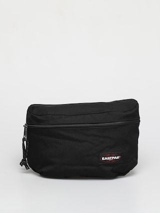 Eastpak Bane Bum bag (black)