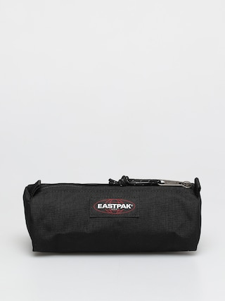 Eastpak Benchmark Single Pencil case (black)