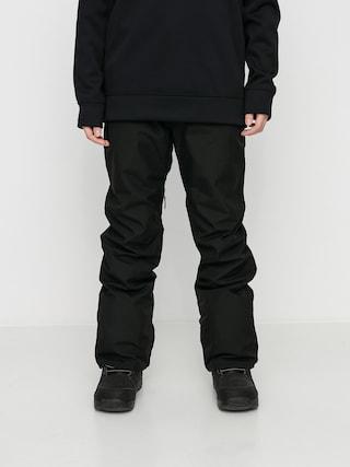 Billabong Outsider Snowboard pants (black)