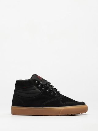 Element Topaz C3 Mid Shoes (black gum)