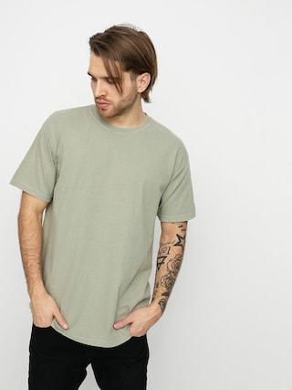 Brixton Basic Reserve T-shirt (gravel)