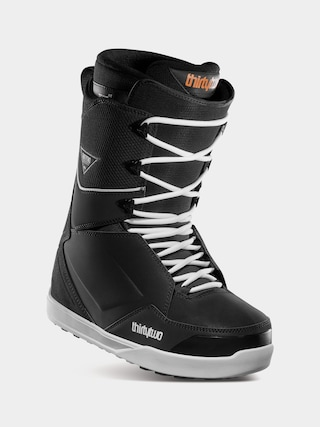ThirtyTwo Lashed Snowboard boots (black)