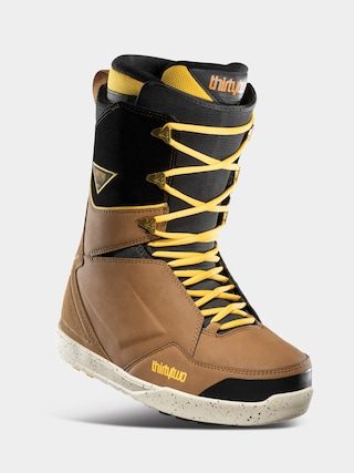 ThirtyTwo Lashed Snowboard boots (brown/black)
