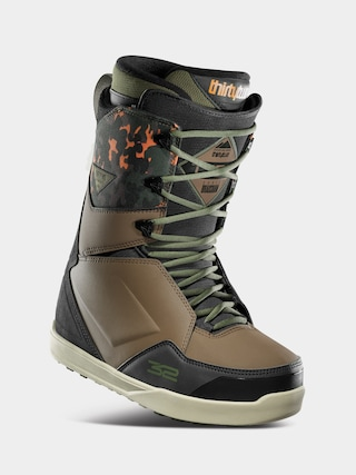 ThirtyTwo Lashed Bradshaw Snowboard boots (camo)