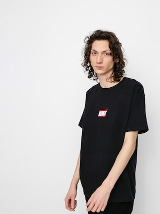 Koka Slice T-shirt (black)