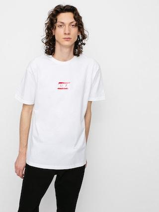 Koka Slice T-shirt (white)