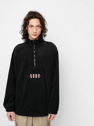 Sour Solution Spothunter Sweatshirt (black)