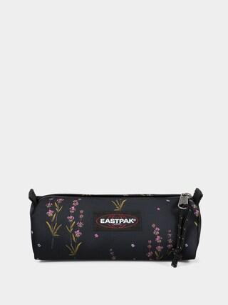 Eastpak Benchmark Single Pencil case (wild black)