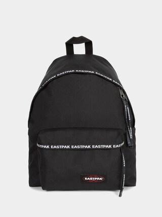 Eastpak Padded Pak R Backpack (bold puller black)