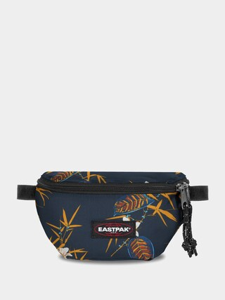 Eastpak Springer Bum bag (brize midnight)