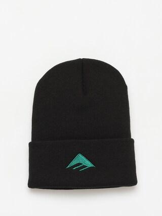 Emerica Triangle Beanie (black)