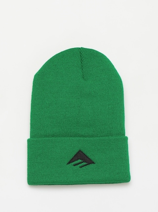 Emerica Triangle Beanie (green)