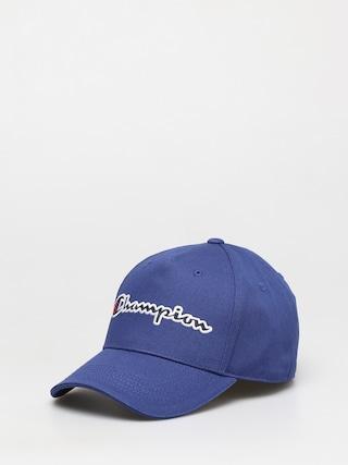 Champion Baseball Cap ZD 804792 Cap (dsb)