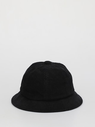 Brixton Essex Bucket Hat Wmn (black)