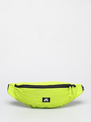 Nike SB Heritage Bum bag (cyber/black/white)