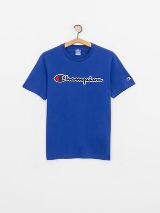 Champion Crewneck 214194 T-shirt (dsb)
