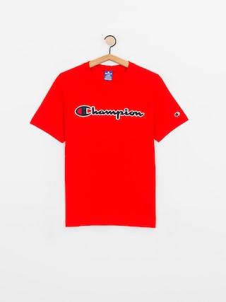 Champion Crewneck 214194 T-shirt (fls)