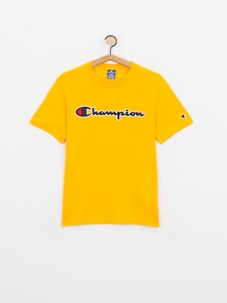 Champion Crewneck 214194 T-shirt (ctr)