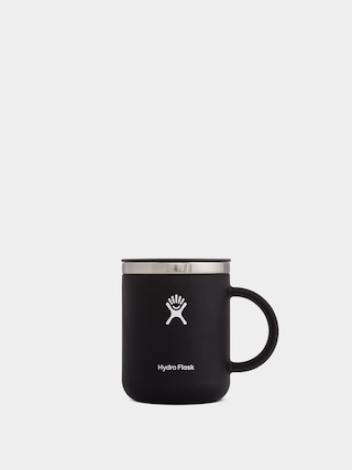 Hydro Flask Coffee Mug 355ml (black)