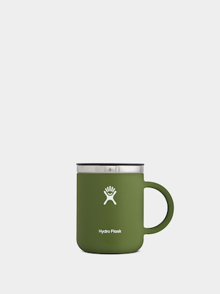 Hydro Flask Coffee Mug 355ml (olive)
