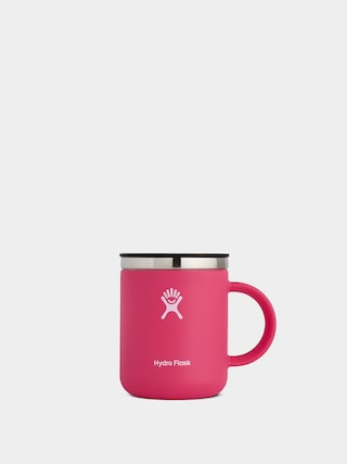 Hydro Flask Coffee Mug 355ml (watermelon)