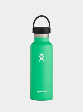 Hydro Flask bottle Standard Mouth Flex Cap 532ml (spearmint)