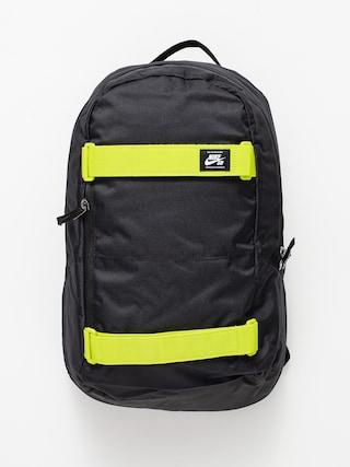 Nike SB Courthouse Backpack (black/cyber/white)