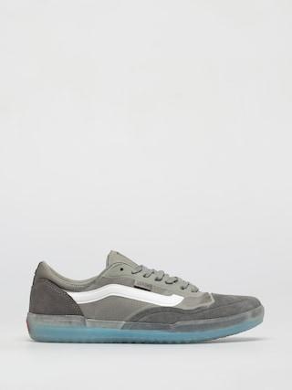 Vans Ave Pro Shoes (granite/rock)
