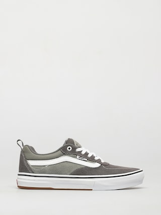 Vans Kyle Walker Pro Shoes (granite/rock)
