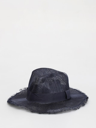 Brixton Payton Fedora Hat Wmn (navy)