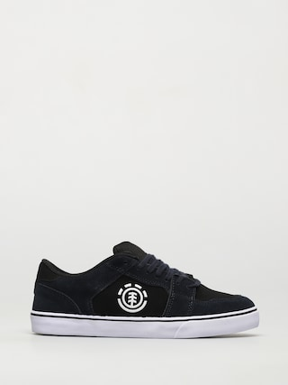 Element Heatley Shoes (navy black)