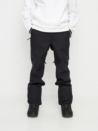 ThirtyTwo Wooderson Pant Snowboard pants (black)