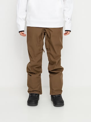 ThirtyTwo Wooderson Pant Snowboard pants (fatigue)