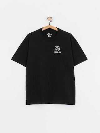 Nike SB Darknature T-shirt (black)