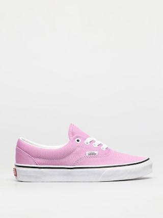 Vans Era Shoes (orchid/true white)