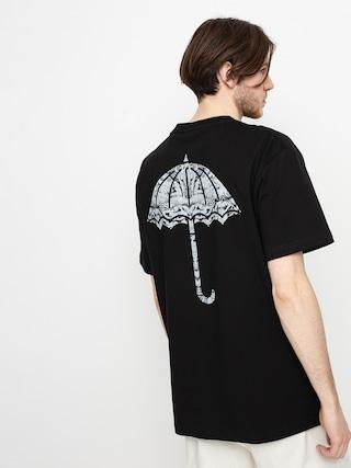 Helas Dome T-shirt (black)