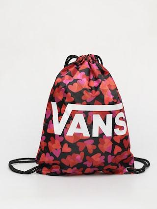 Vans Benched Backpack Wmn (valentines)