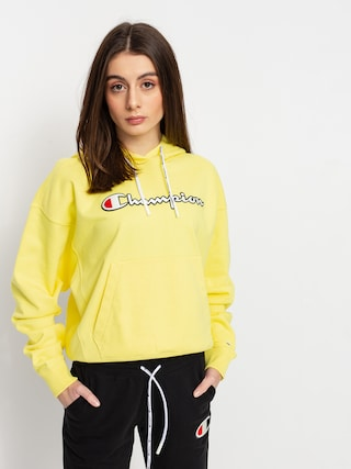 Champion Sweatshirt HD 112638 Hoodie Wmn (lml)