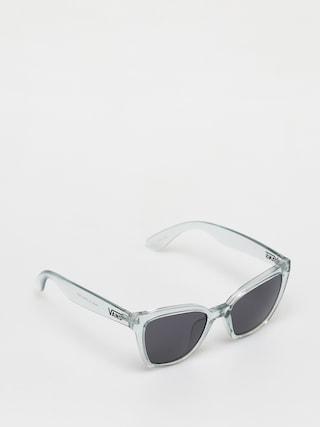 Vans Hip Cat Sunglasses Wmn (ballad blue)