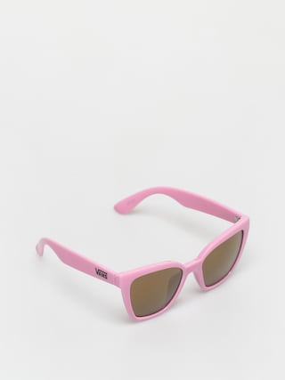 Vans Hip Cat Sunglasses Wmn (orchid)