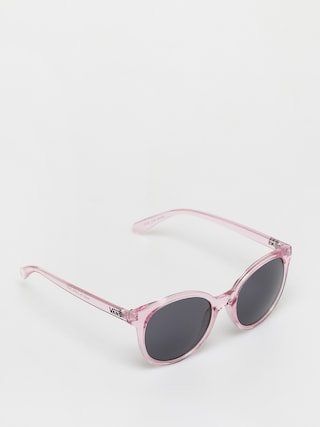 Vans Rise And Shine Sunglasses Wmn (orchid)