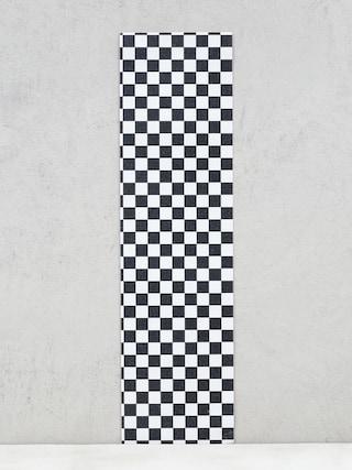 FKD Color Grip (white/black)